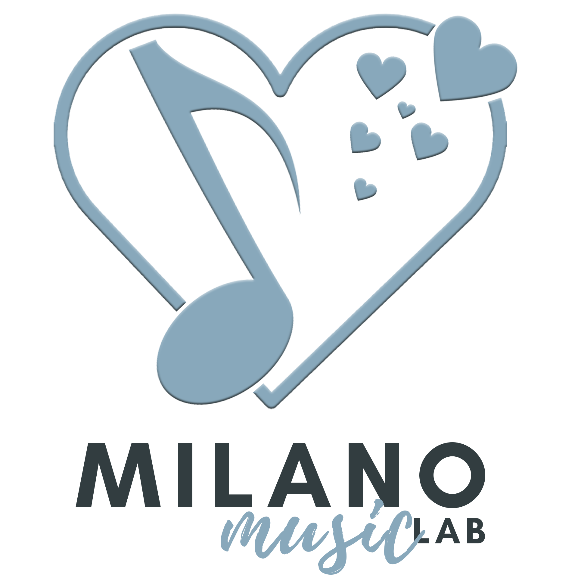 Milano Music Lab